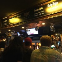 7 popular sports bars in Taipei for night owls to watch FIFA World Cup