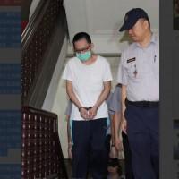 【死不瞑目】「小燈泡」案二審仍判無期徒刑 法官盼建立社會安全網