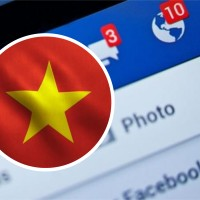Facebook sparkscontroversy in Vietnam over map of South China Sea