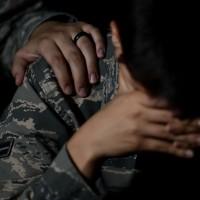 自殺並不是毫無預兆 專家提醒多關心有助阻止憾事發生