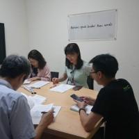 HTC桃園廠334名移工面臨解僱 桃勞動局入廠輔導