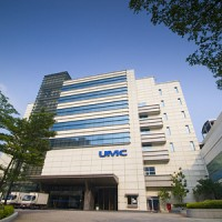 Taiwan UMC's scale-down spells trouble for China's semiconductor vision