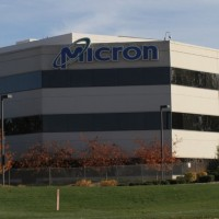 Taiwan chip-maker UMC has US rival Micron banned from China after IP theft