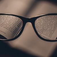靈魂之窗握有智能關鍵視力不良恐致智力衰退
