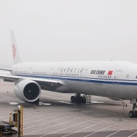 China snubs ICAO, says it never agreed tocurbairline emissions