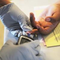 研究:長時間工作恐增第二型糖尿病風險