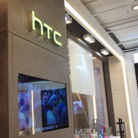 Taiwan's HTC June sales down more than 60% year-on-year