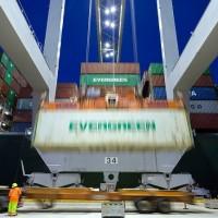 中美貿易戰可能兩敗俱傷 或是擴及南海與台海