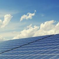 簡又新專欄–又全球再生能源發展 台灣還缺什麼呢?