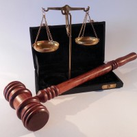 New Taipei court sentences man to death formurder of4 year old in his care