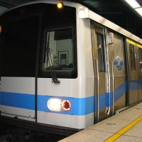 Japanese becomes 5th language added to Taipei MRT
