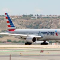 減塑救地球!美國航空將禁塑膠吸管