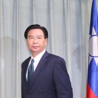 Taiwan Foreign Minister to visit El Salvador and Belize