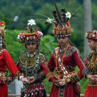7 Taiwan universities to open indigenous language centers