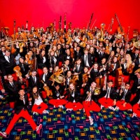 National Youth Orchestra from the US to make its Taiwan debut