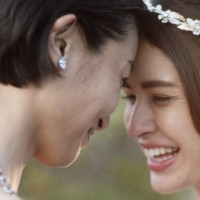 Taiwanese films to be featured at LA LGBTQ film festival
