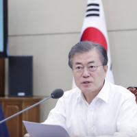 韓媒:韓戰和平宣言 恐和第二次川金會一同延後