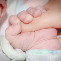 預防第一型糖尿病 英研究揭「從小做起」
