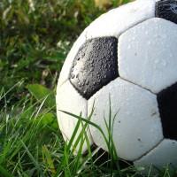 〈時評〉重視體育競賽 提升國家向心力