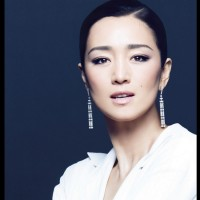 Chinese actress Gong Li to serveas jury president of Taiwan's 55th Golden Horse Awards