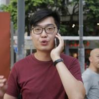 中國打壓持續升級 香港民族黨將遭禁