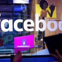 維持安全在所不惜 臉書將刪暴力假新聞