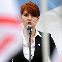 賣肉跟共和黨員搏感情?法院拒絕俄女間諜交保
