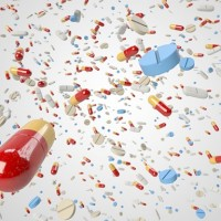 止痛藥別亂吃 當心無效又傷身