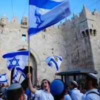 以色列新法:我們是猶太人國家