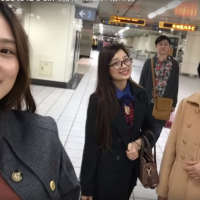 Story of Vietnamese domestic helper touches hearts of Taiwanese netizens