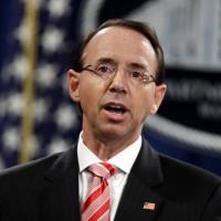涉嫌偷竊國際組織資料 7俄駭客遭美國起訴