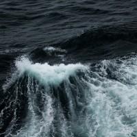 墨西哥灣流流速減緩 專家:恐促進全球暖化