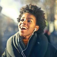 另類藥帖?! 研究:聽音樂好處多