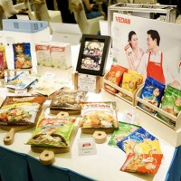 5,500 Taiwanese companies to showcase their wares in Vietnam