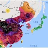 〈時評〉解決台灣空汙 汰換老舊汽機車成效大嗎