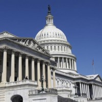 DPP lawmaker thanks U.S. congressmen for support of Taiwan