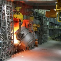 Vietnam PM visits Formosa Ha Tinh Steel in central Vietnam, commends Taiwanese company for environmental reforms