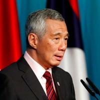 新加坡150萬人醫療數據遭竊 專家:嫌犯可能是某政府
