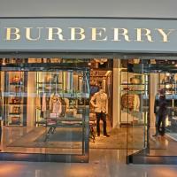 Burberry不燒賣剩商品了!以後改為回收或捐贈