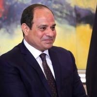 埃及政府管制輿論新招:監控臉書推特帳戶