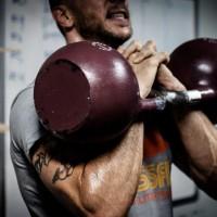 愈看愈煩!研究:健身社媒貼文恐讓自尊低落者更沮喪