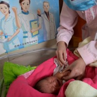 Chinese leaders order probe over vaccine scandal