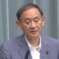 【日本酷熱】官房長官:考慮延長暑假