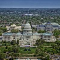 Congress approves 2019NDAA billheraldingcloser Taiwan-US defense ties