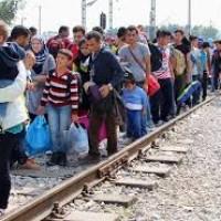 【難民危機】義大利見風轉舵?改口開放邊境接納難民