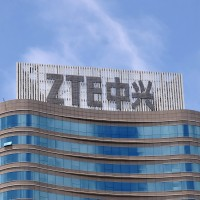 US Congress sides with Trump, gives ZTE new lease on life with NDAA bill
