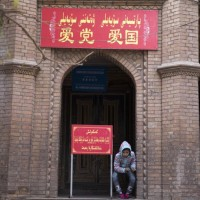 China's catalog of oppression in Xinjiang – and why Taiwan could be next