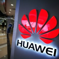Australia could set a pattern by blocking Huawei from its 5G project