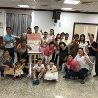 Kaohsiung to holdTaiwan-Indonesia multicultural exchange day in August