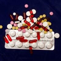 研究:止痛藥恐增加失智症患者情緒病的風險